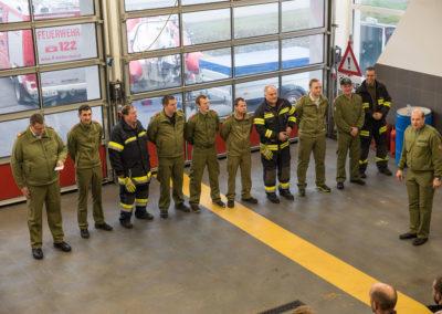 Atemschutz-Grundausbildung-Bezirksfeuerwehrkommando (5)