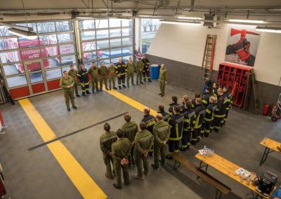 Atemschutz-Grundausbildung-Bezirksfeuerwehrkommando (6)
