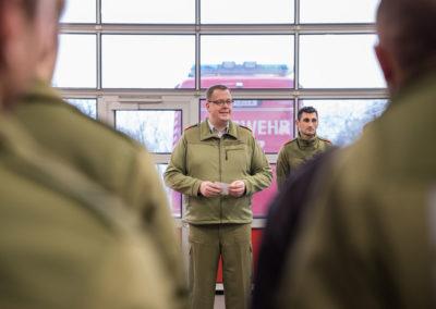 Atemschutz-Grundausbildung-Bezirksfeuerwehrkommando (7)