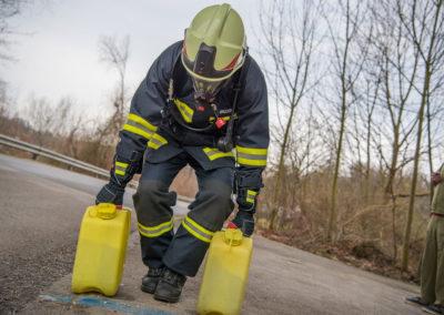 Atemschutzleistungstest-Landshaag-Finnentest (2)