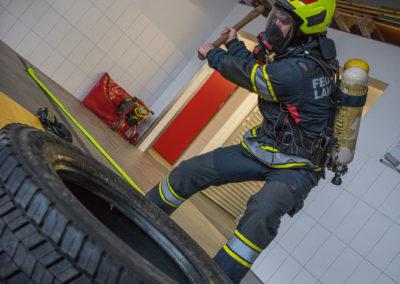 Atemschutzleistungstest-Landshaag-Finnentest (4)
