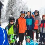 <a class=&quot;amazingslider-posttitle-link&quot; href=&quot;http://www.ff-feldkirchen.at/2018/02/15/wintersport-unserer-jugend-am-hochficht/&quot; target=&quot;_blank&quot;>Wintersport unserer Jugend am Hochficht</a>