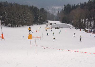 Jugend-Skimeisterschaft-Bezirkskommando (2)