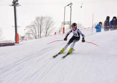 Jugend-Skimeisterschaft-Bezirkskommando (3)