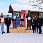 <a class=&quot;amazingslider-posttitle-link&quot; href=&quot;http://www.ff-feldkirchen.at/2018/02/13/gold-bei-der-jugend-skimeisterschaft/&quot; target=&quot;_blank&quot;>Gold bei der Jugend Skimeisterschaft</a>