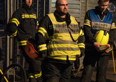 Brandeinsatzübung-Altstoffsammelzentrum-Landshaag (8)