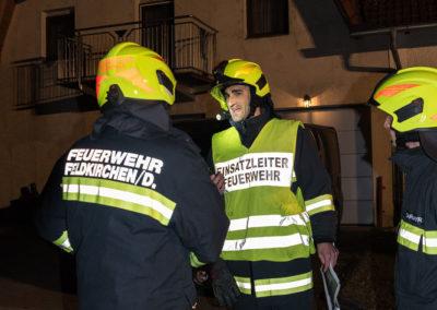 Brandeinsatz-Personenrettung-Scheune (2)