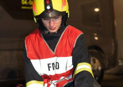 Brandeinsatz-Personenrettung-Scheune (8)