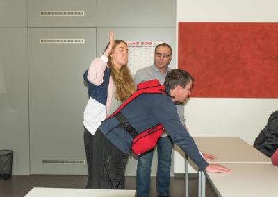 FMD-Übung-Erste Hilfe (1)