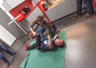 FMD-Übung-Erste Hilfe (5)