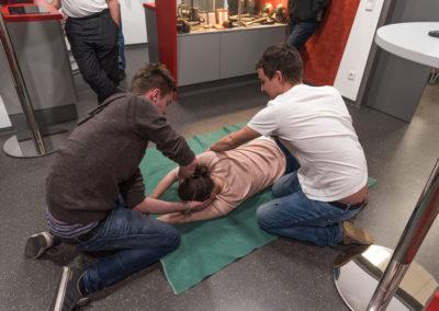FMD-Übung-Erste Hilfe (6)