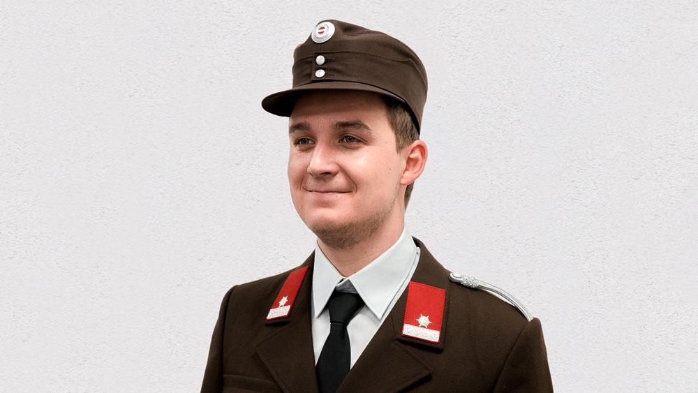 Florian Köberl
