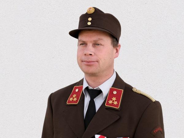 Kommando-Magauer-Stefan