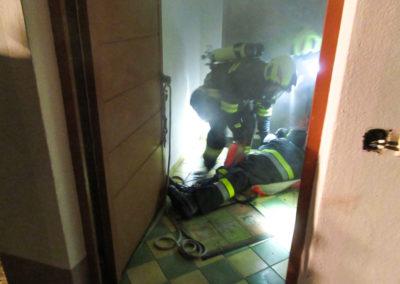 Nachtübung-FMD-Atemschutz (2)
