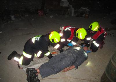 Nachtübung-FMD-Atemschutz (5)