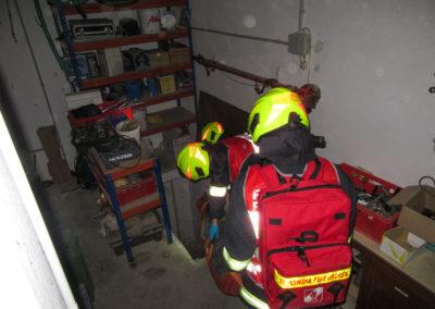 Nachtübung-FMD-Atemschutz (8)