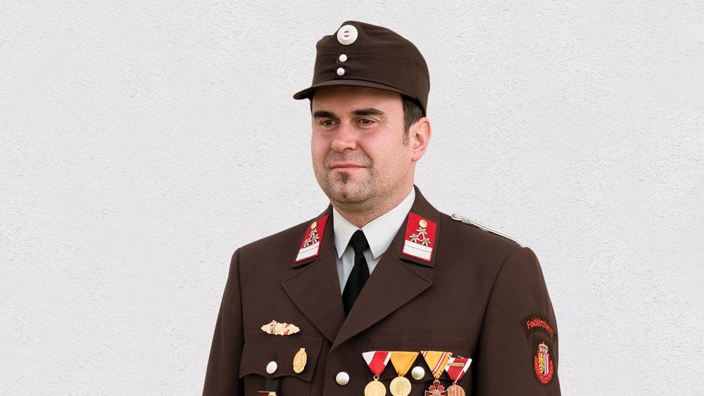 Christian Rauch