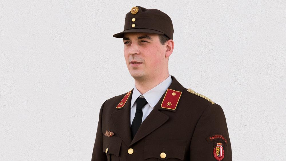 Lukas Reisinger