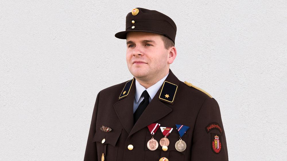 Georg Sprengseis