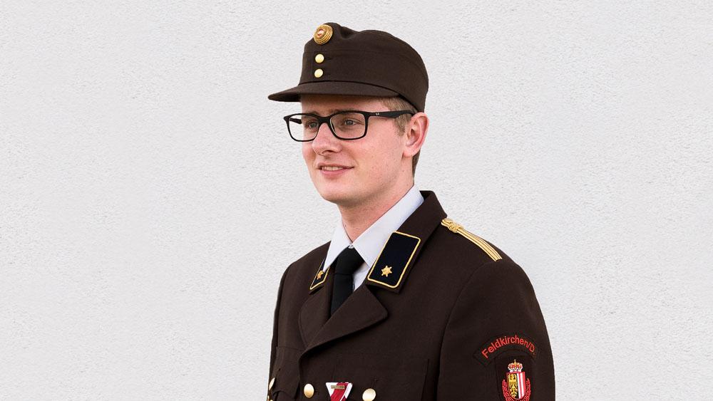 Tobias Zehetbauer