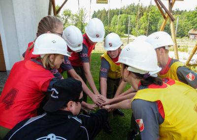 Bewerb-Strohheim-Staffellauftraining-Landshaag (1)