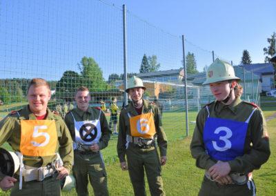 Bewerbswochenende-Jugend-Aktive (2)