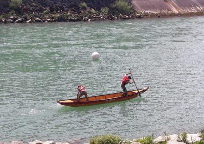 Erfolgswochenende-Bewerbe-Wasserwehr-Jugend-Aktiv (2)