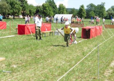 Erfolgswochenende-Bewerbe-Wasserwehr-Jugend-Aktiv (3)