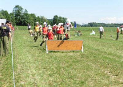 Erfolgswochenende-Bewerbe-Wasserwehr-Jugend-Aktiv (4)