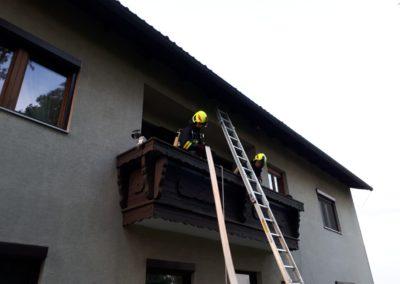 Übung-Löschgruppe (7)
