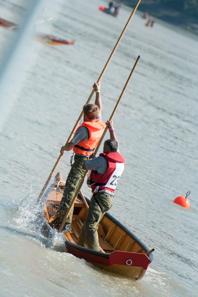 Landessieg-Wasserwehr-Aschach-Landeswasserwehrleistungsbewerb (2)