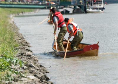 Landessieg-Wasserwehr-Aschach-Landeswasserwehrleistungsbewerb (6)