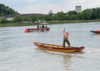 Landessieg-Wasserwehr-Aschach-Landeswasserwehrleistungsbewerb (9)