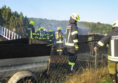Brandeinsatz-Gartenhütte-Oberlandshaag (5)