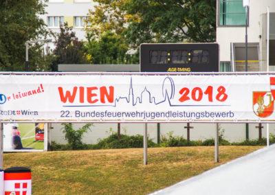 Bundesbewerb-Jugend-Wien (12)
