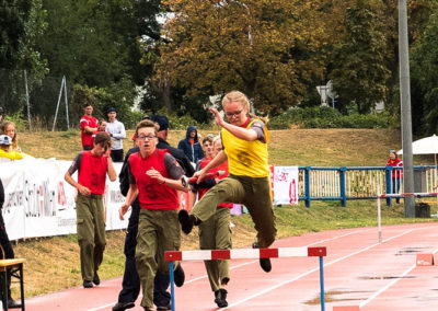 Bundesbewerb-Jugend-Wien (9)