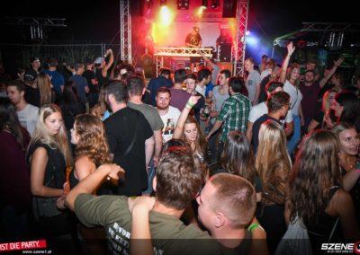 Seefest-Wochenende-Badesee-Feldkirchen-3