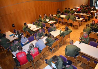 Wissenstest-Puchenau-Jugend (2)