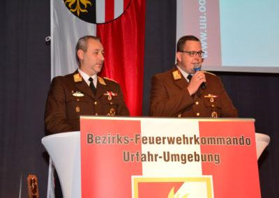 Bezirksfeuerwehrtag-Feuer-Flamme-Frauen (8)