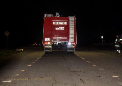 Kraftfahrerschulung-Hindernisparcour (6)