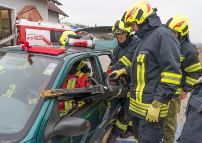 Weber-Rescue-Systems- Unfallrettung (1)