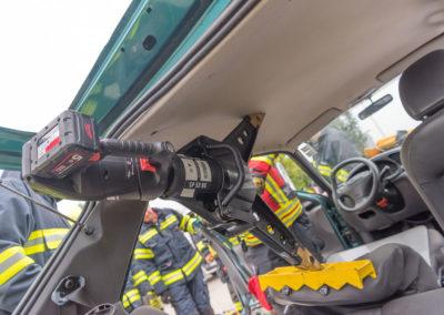 Weber-Rescue-Systems- Unfallrettung (2)