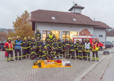 Weber-Rescue-Systems- Unfallrettung (3)