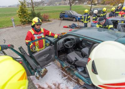 Weber-Rescue-Systems- Unfallrettung (4)