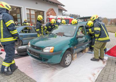 Weber-Rescue-Systems- Unfallrettung (5)