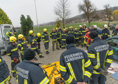 Weber-Rescue-Systems- Unfallrettung (6)