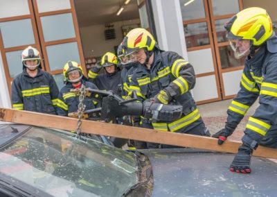 Weber-Rescue-Systems- Unfallrettung (7)