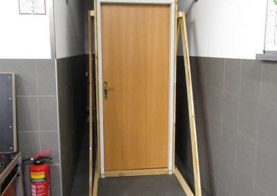 Übung-Türöffnung (1)