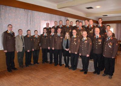 Wahl-Abschnitts-Feuerwehrkommandanten (1)