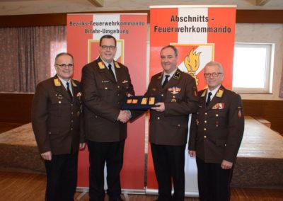 Wahl-Abschnitts-Feuerwehrkommandanten (2)